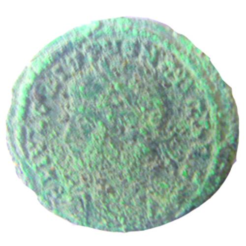 Moeda (Æ3)