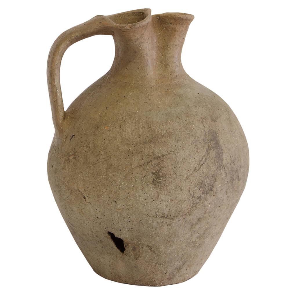 Bilha – Cerâmica comum