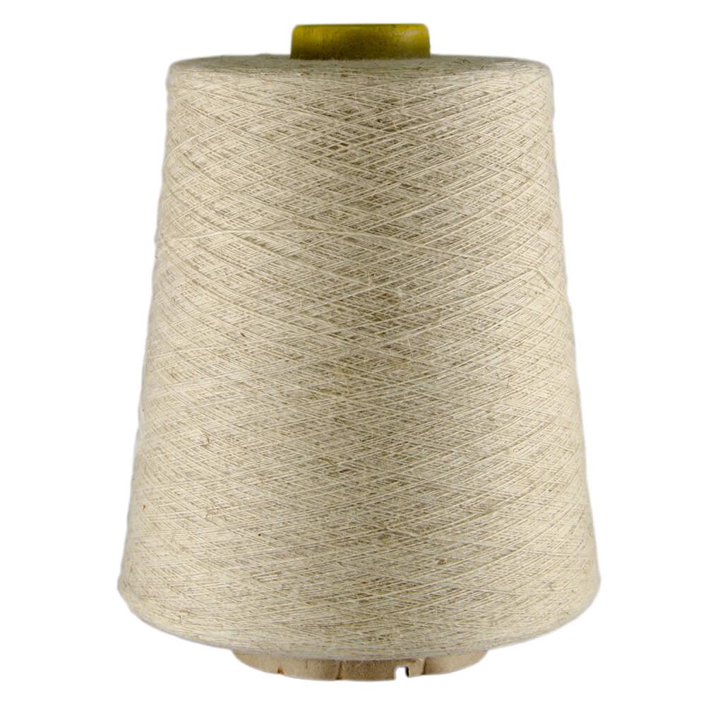 Bobine de fio de algodão – Produto da empresa