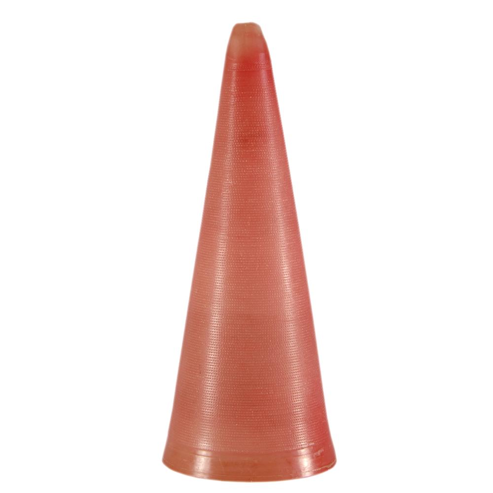 Cone – Objeto da empresa