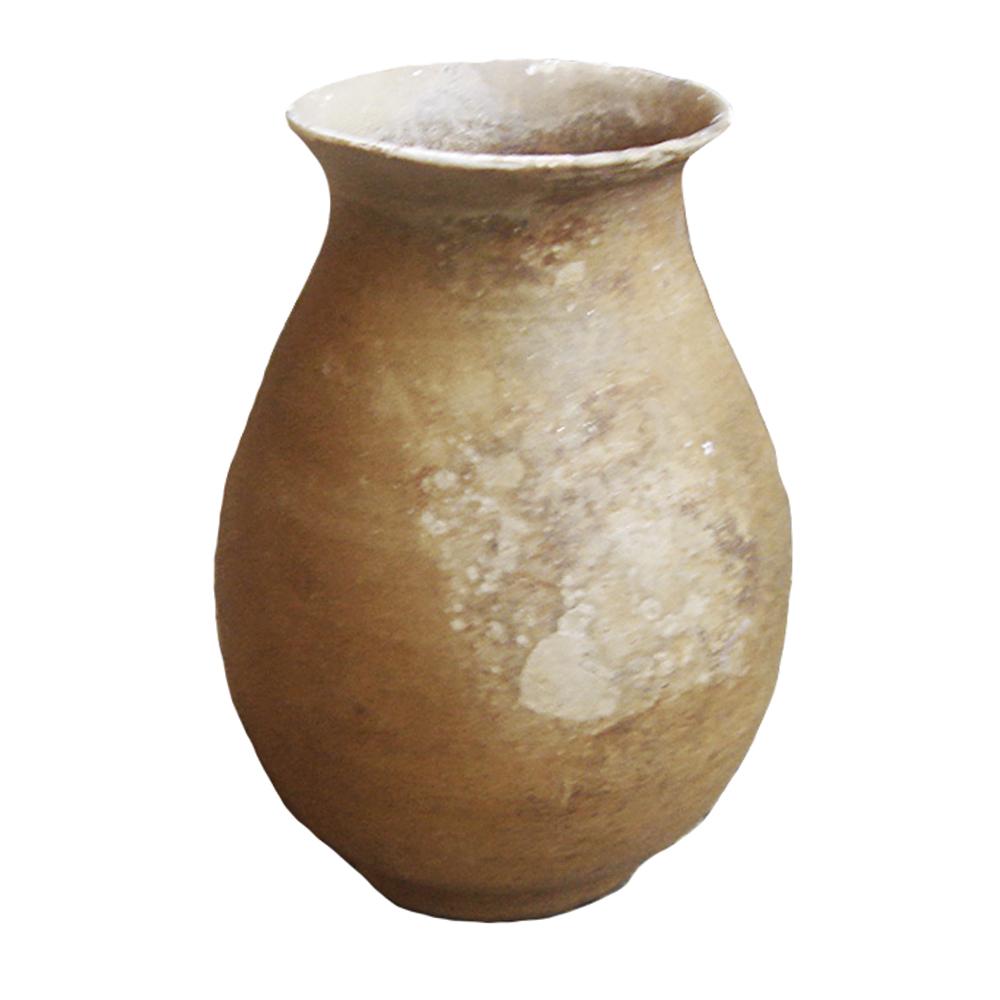 Copo – Cerâmica comum
