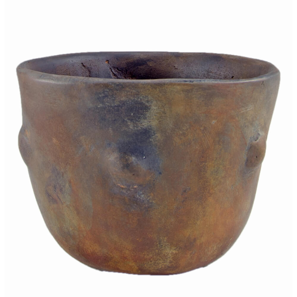 Réplica Vaso troncocónico